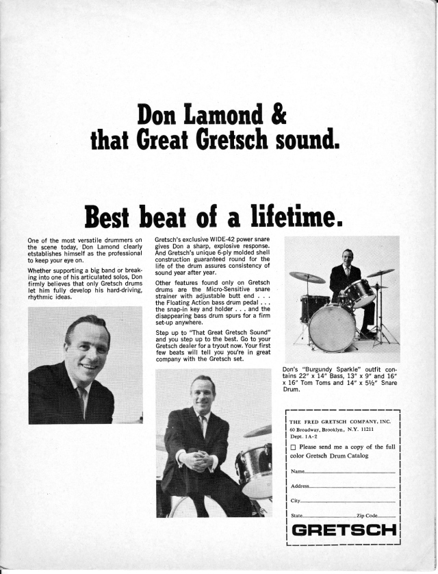 lamond_don_gretsch_ad_682202