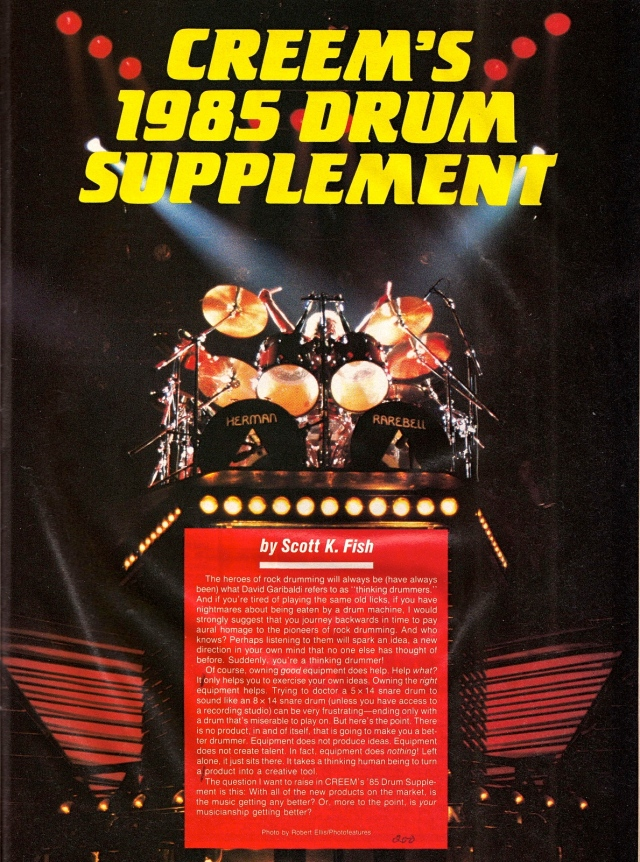creem_drum_supplement_1985_scottkfish