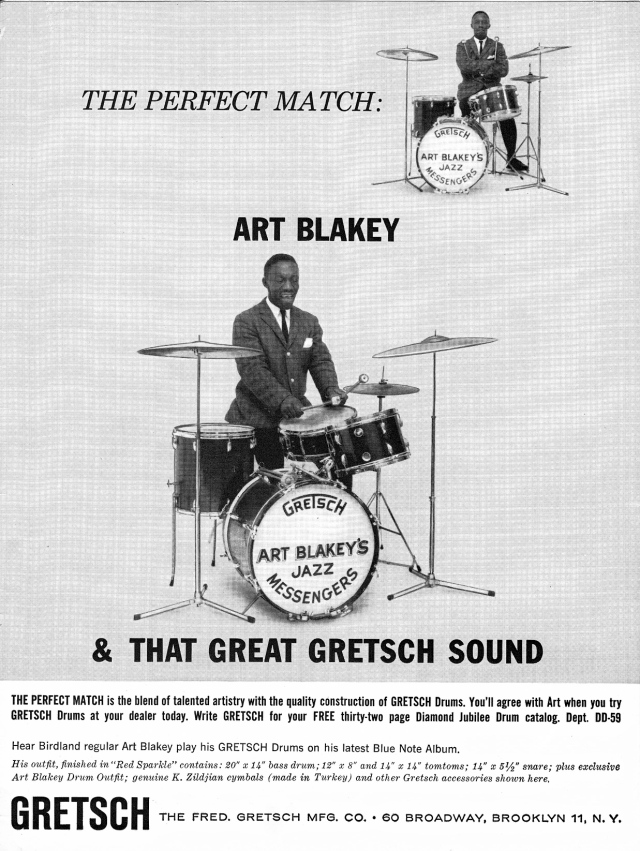 blakey_art_gretsch_601205_downbeat