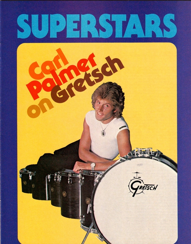 palmer_carl790305_downbeat_drum_ads
