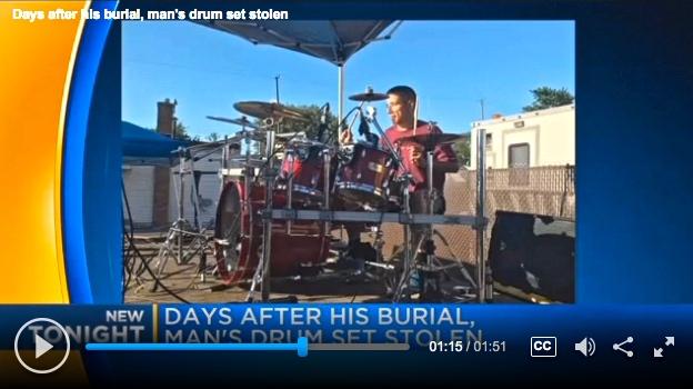 stolen_drums