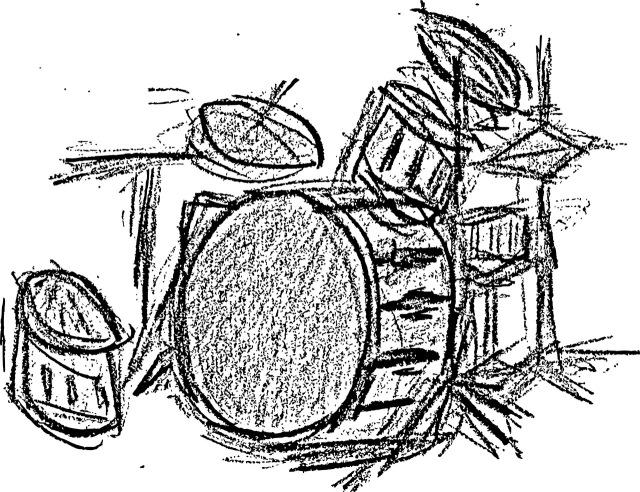 drum-1295656_1280
